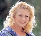 Amy Poland